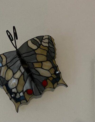 Farfalla tiffany